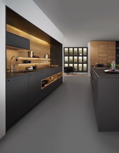 black dramatic kitchen.jpg