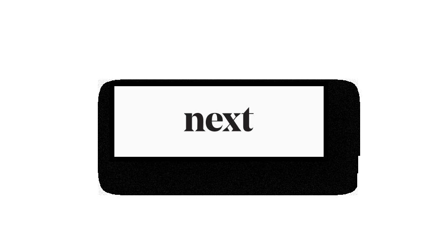 next_button_2.png