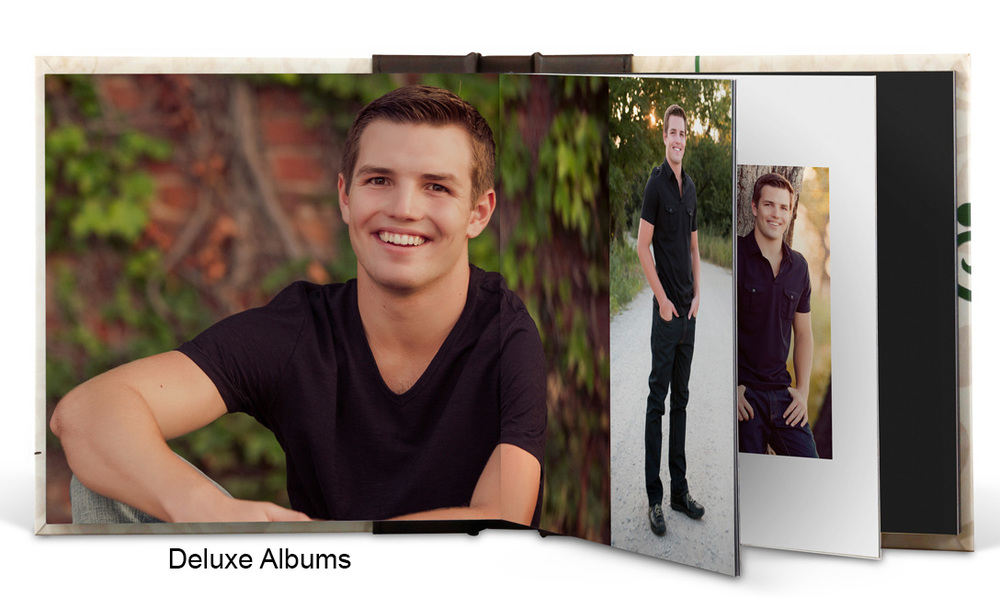 Deluxe Albums.jpg
