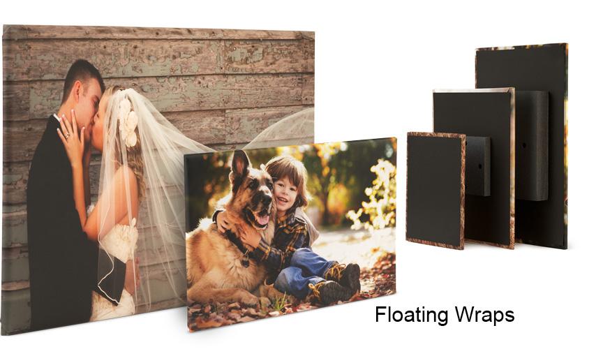 FloatWraps.jpg