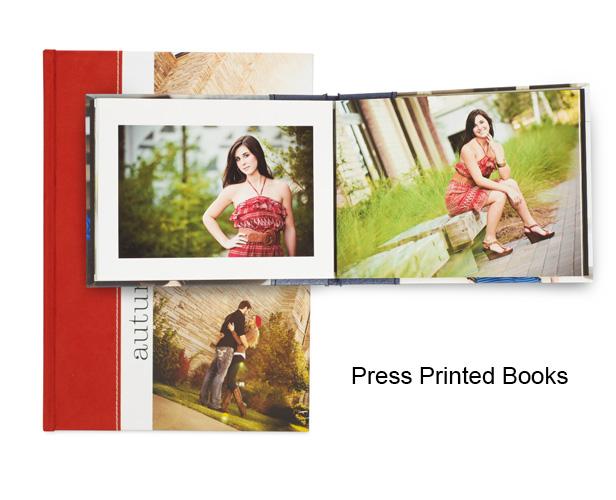 PressPrintedBooks.jpg