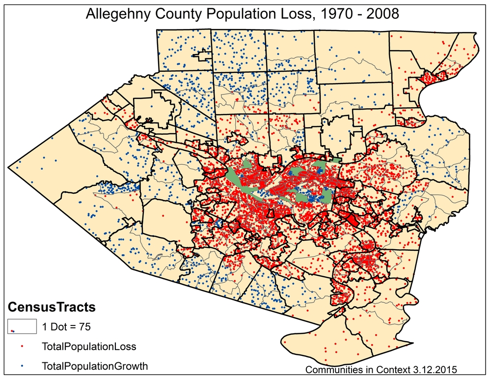 Population Change.jpg