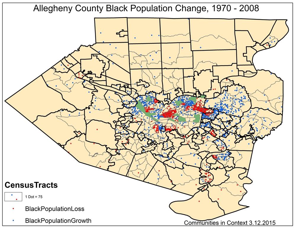 Population Change 2.jpg