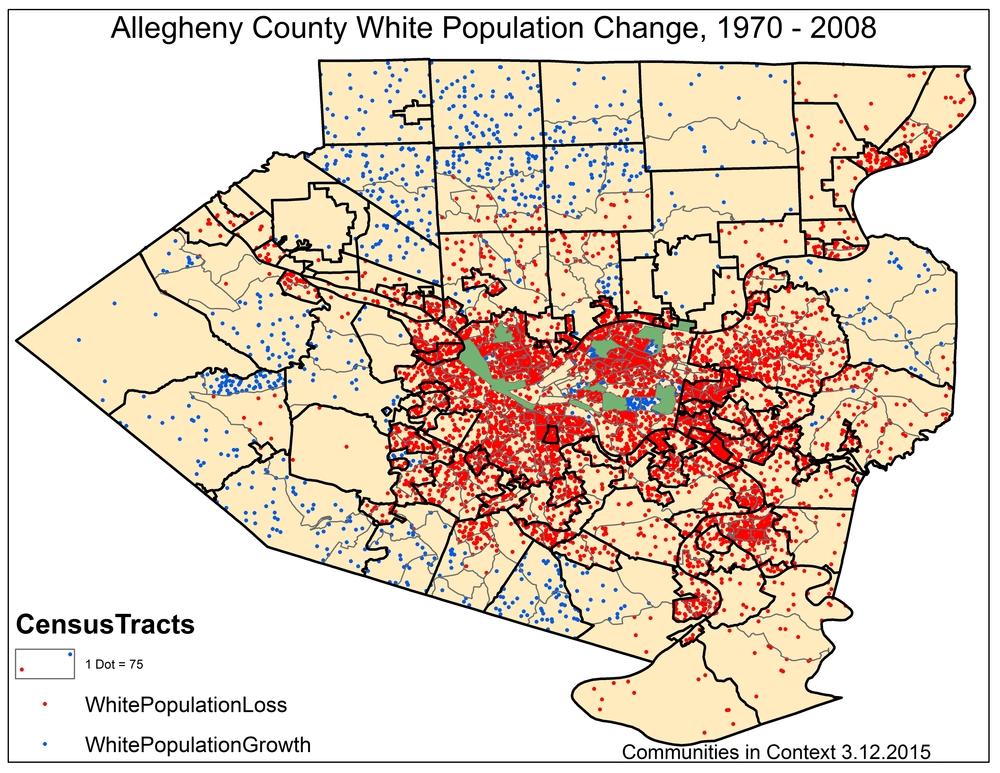 Population Change 1.jpg