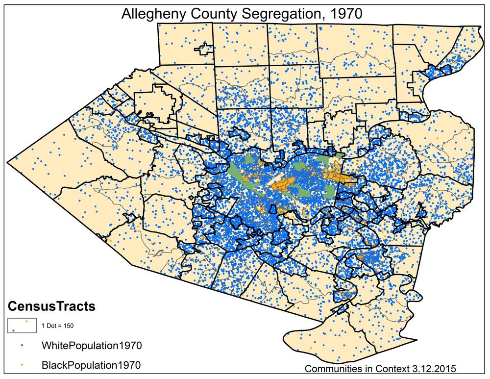 Population Change 3.jpg
