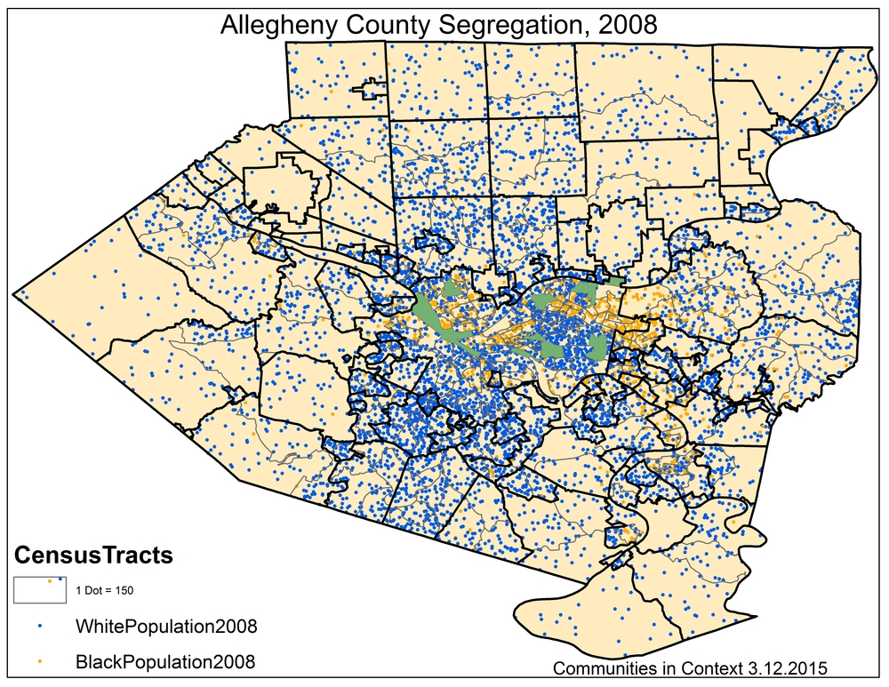 Population Change 4.jpg