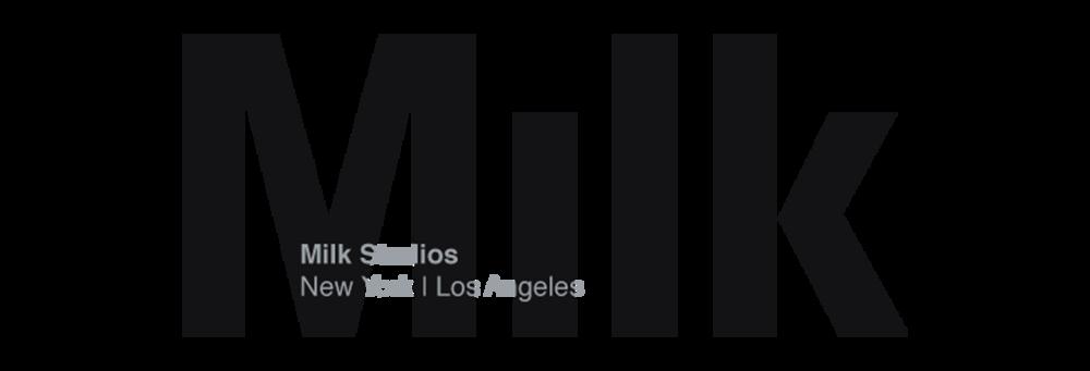 MilkStudios.png