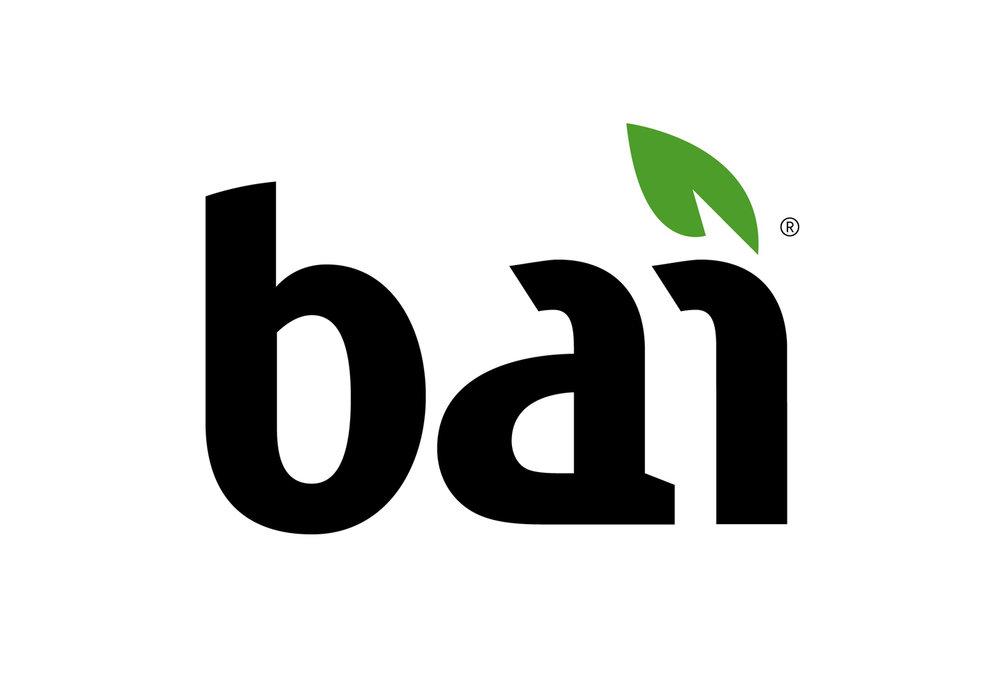 Bai-Logo.jpg