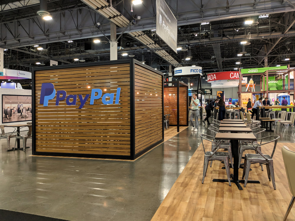CRONY_PayPal_Photo_PerspectiveView1.jpg
