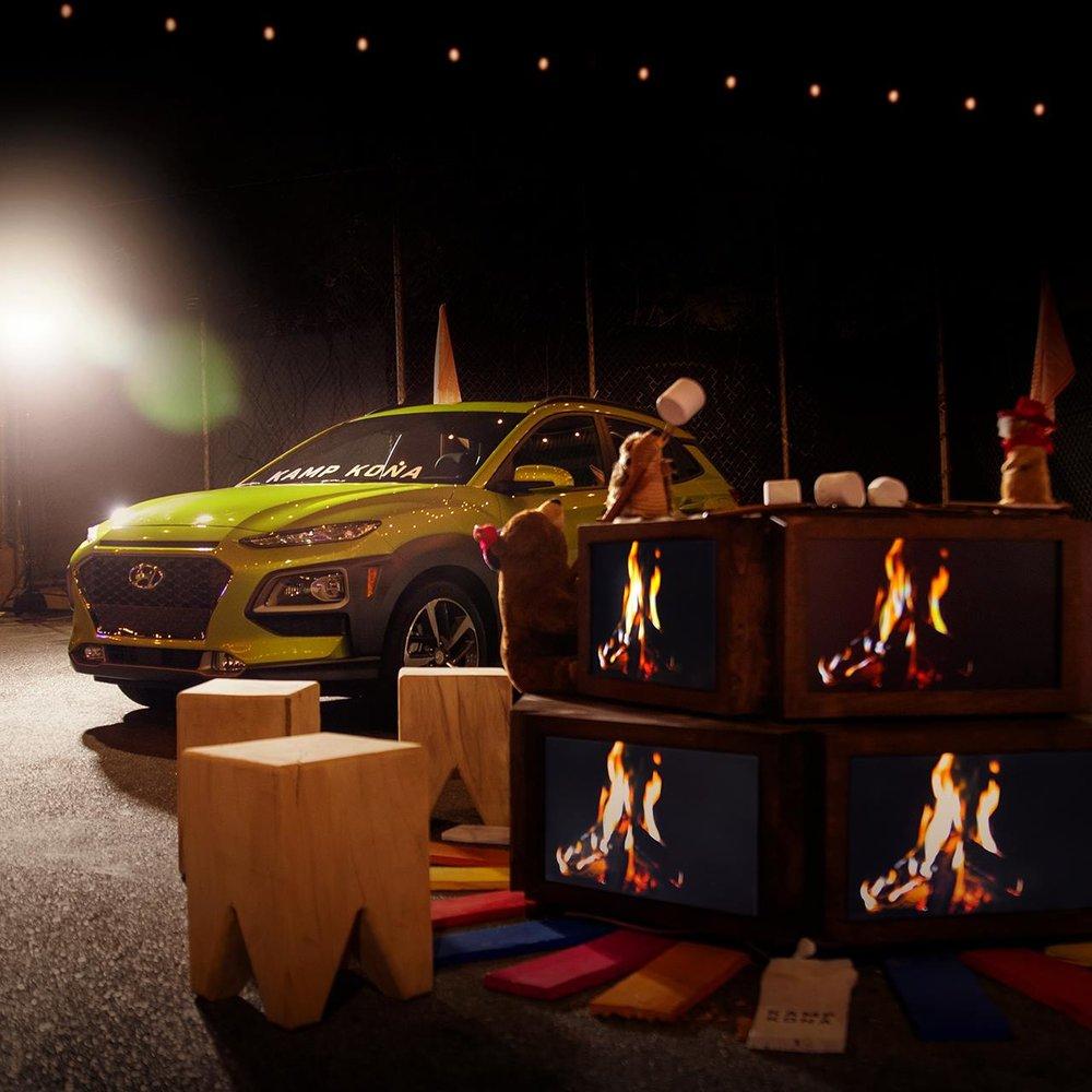 LA Campfire Night.jpg