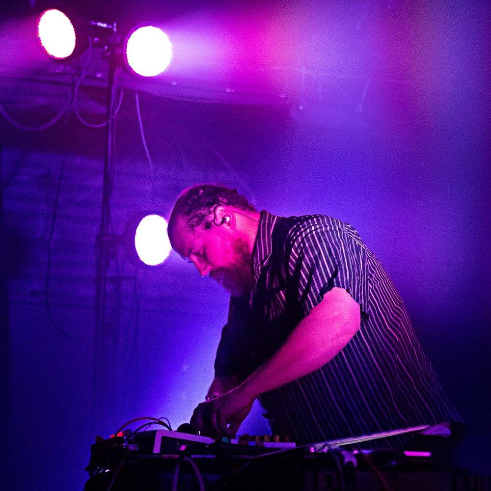 LA Dan Deacon.jpg