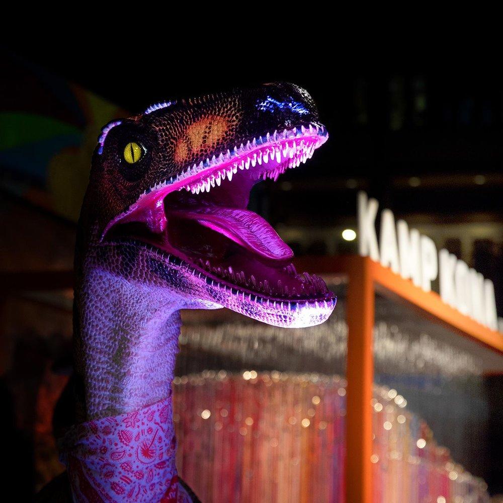 Velassoraptor.jpg
