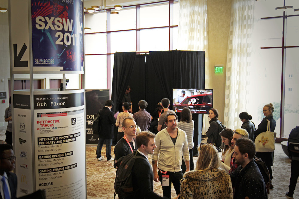 SXSW_DECISIONS_Activation Space.jpg