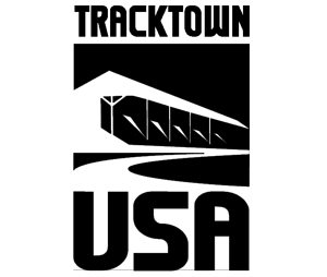 Tracktown-USA-Black.png