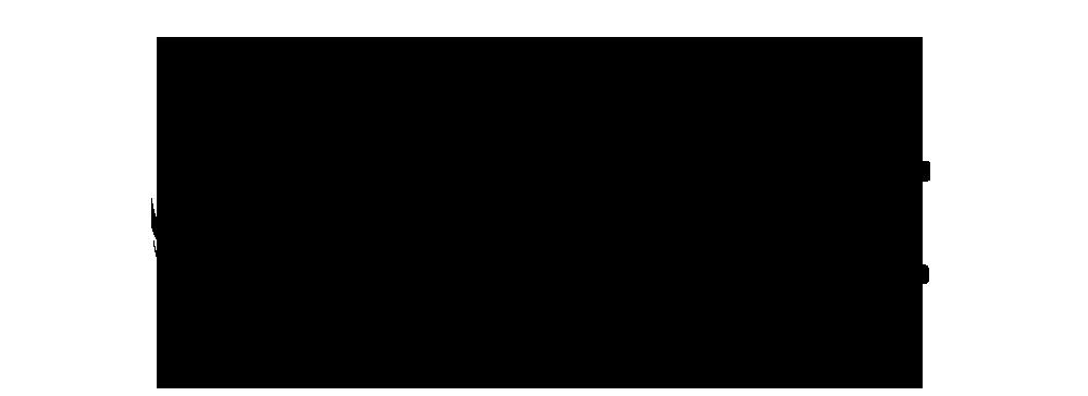 att_client_logo.png