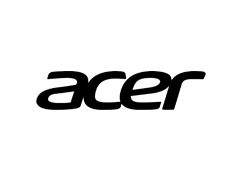 acer-category-logo.jpg