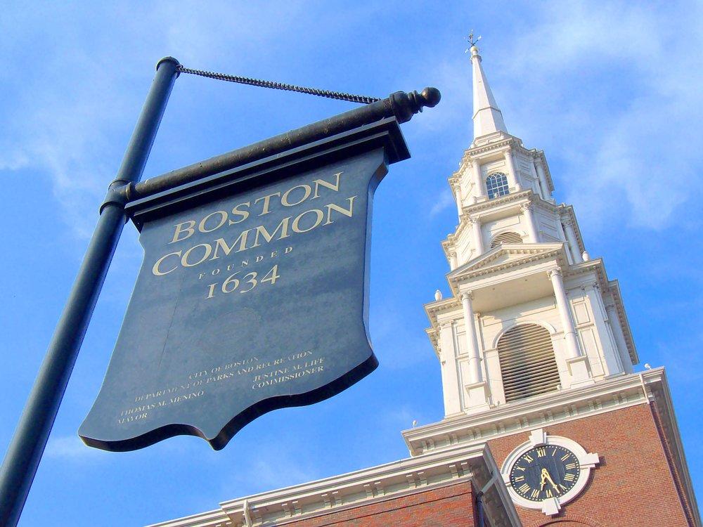 Boston_Common_(2731419647).jpg