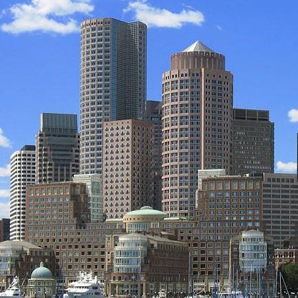 downtown_boston_qdg4.jpg