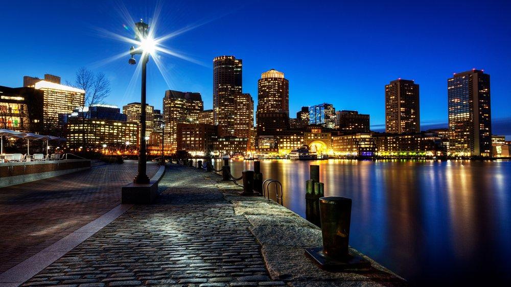 boston-boston-massachusetts.jpg
