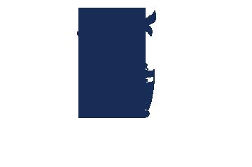 Cornerstone Preschool Logo White.PNG