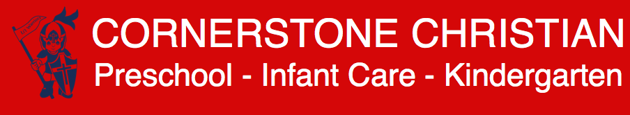 Cornerstone Christian Preschool & Kindergarten