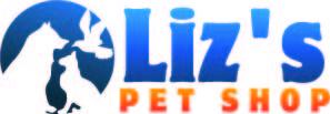 Liz'sPetShop without Tagline.jpg