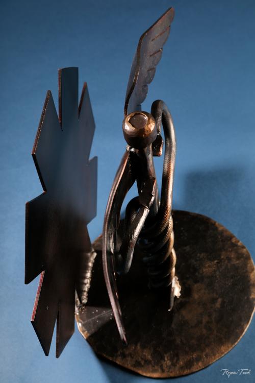 ryantuckblacksmith.nurse.sculpture.jpg