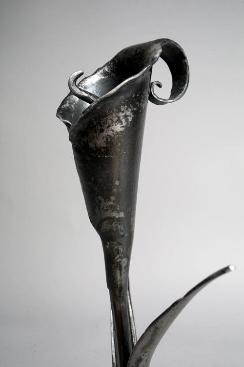 ryantuckblacksmith.calililly.sculpture-4.jpg