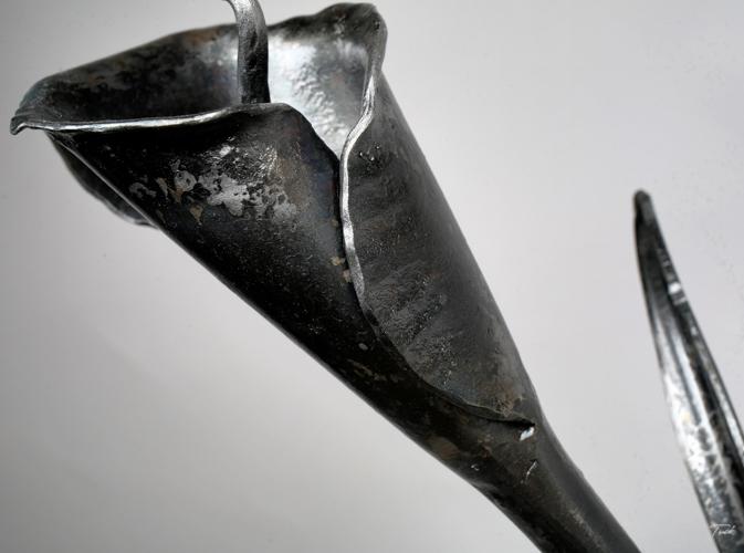 ryantuckblacksmith.calililly.sculpture-7.jpg