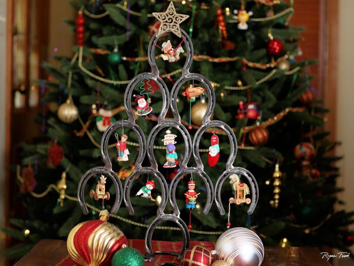 horseshoechristmastree.RyanTuckBlacksmith-3.jpg