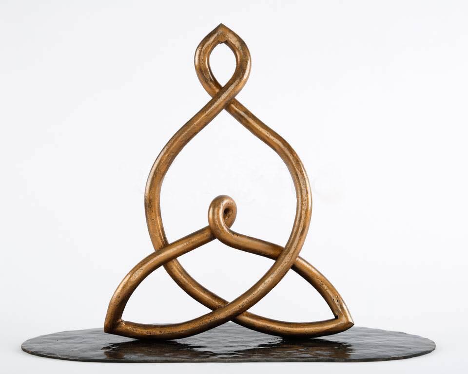 infinity.metal.sculpture.forged.jpg