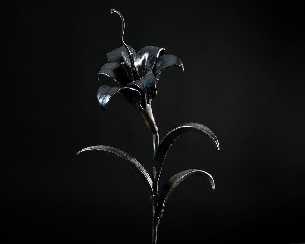 Lillysculpture.ryantuck-2.jpg