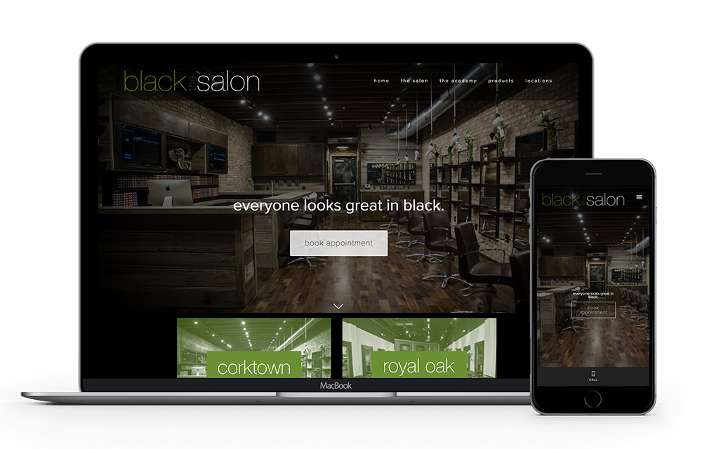 blackthesalon demo.jpg