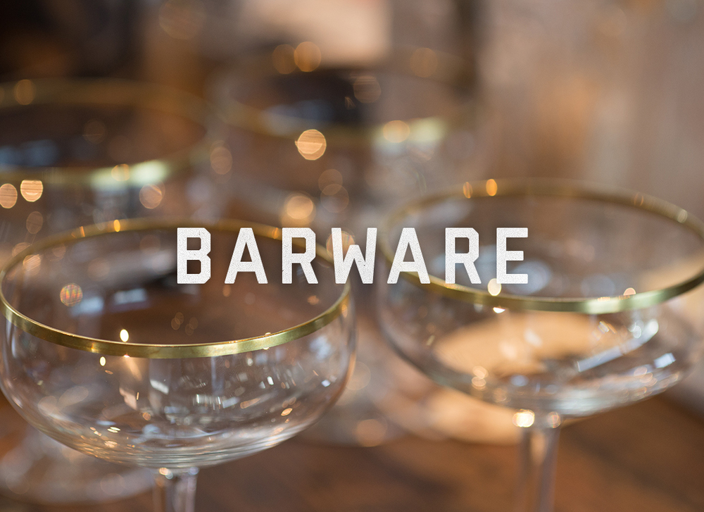 canvas_barware_01.jpg