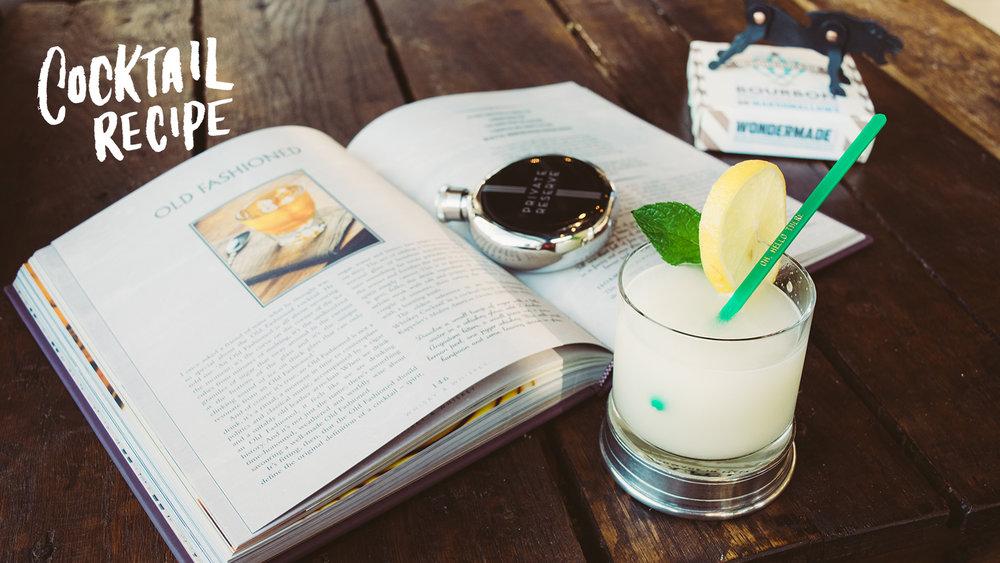 CocktailRecipe.jpg