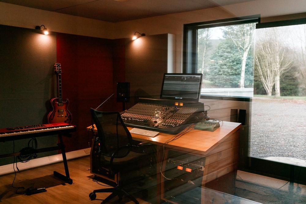 wavefield-recording-studio-0J4A0017.jpg