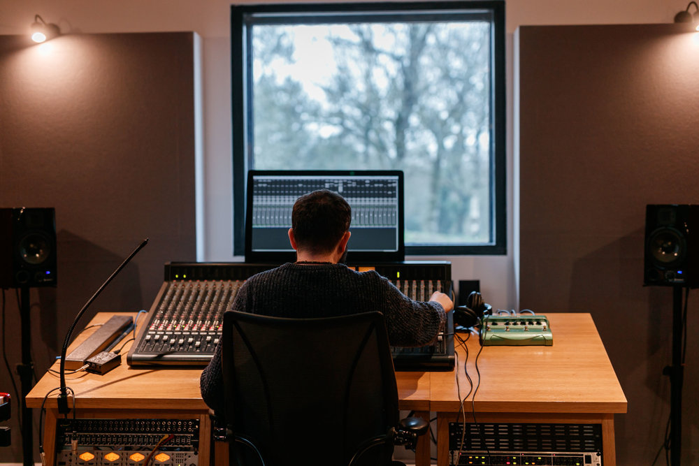 wavefield-recording-studio-0J4A0095.jpg