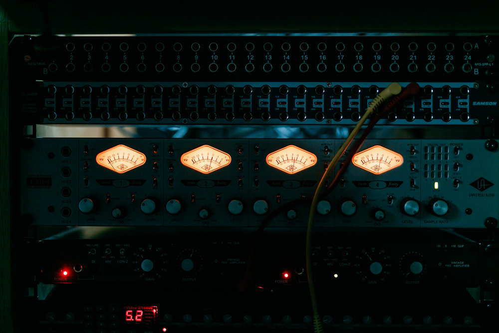 wavefield-recording-studio-0J4A0072.jpg