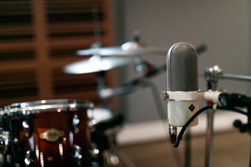 wavefield-recording-studio-0J4A0293.jpg