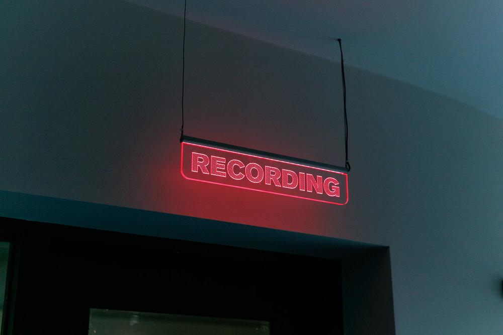 wavefield-recording-studio-0J4A0306.jpg