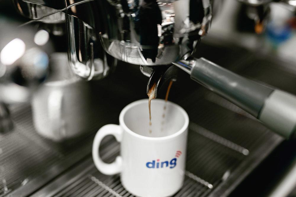 ding-dublin-0J4A0060.jpg