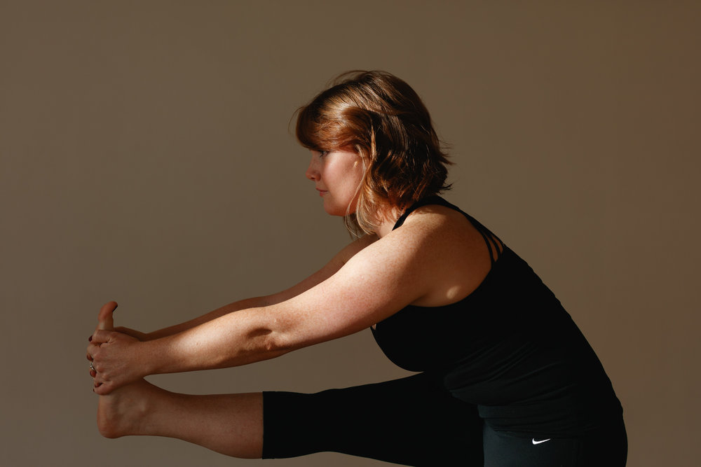 yago-yoga-dublin-0J4A0141.jpg
