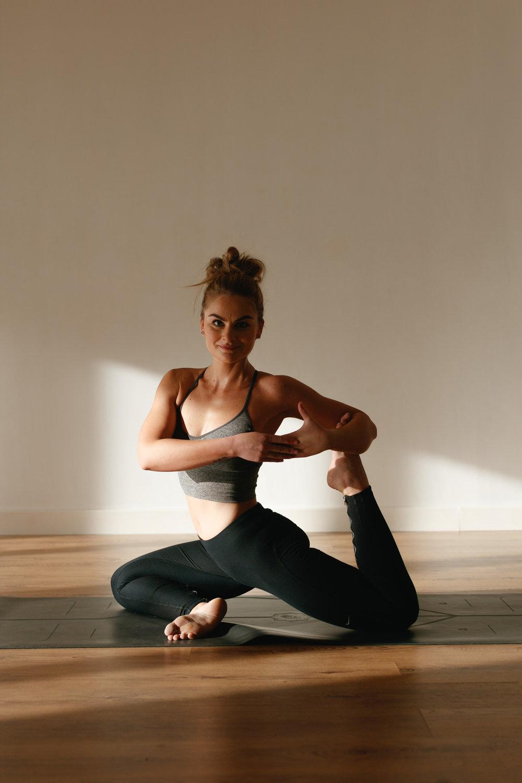 yago-yoga-dublin-0J4A0214.jpg