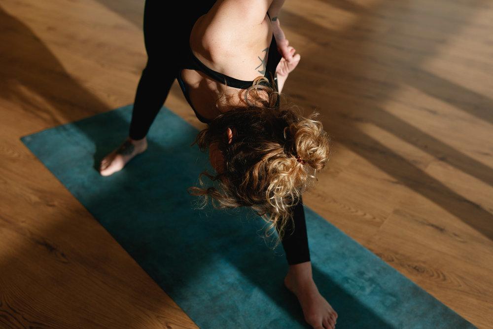yago-yoga-dublin-0J4A0254.jpg