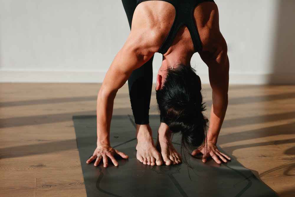 yago-yoga-dublin-0J4A0261.jpg