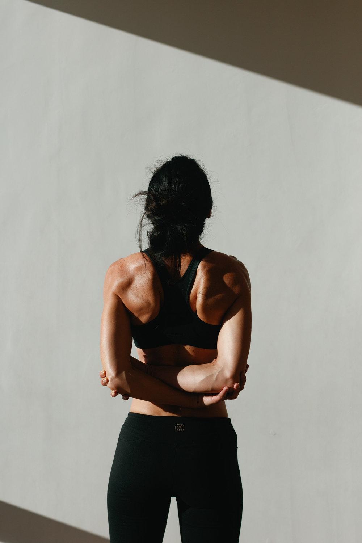 yago-yoga-dublin-0J4A0289.jpg