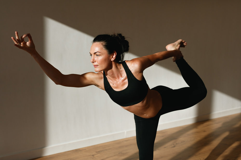 yago-yoga-dublin-0J4A0316.jpg