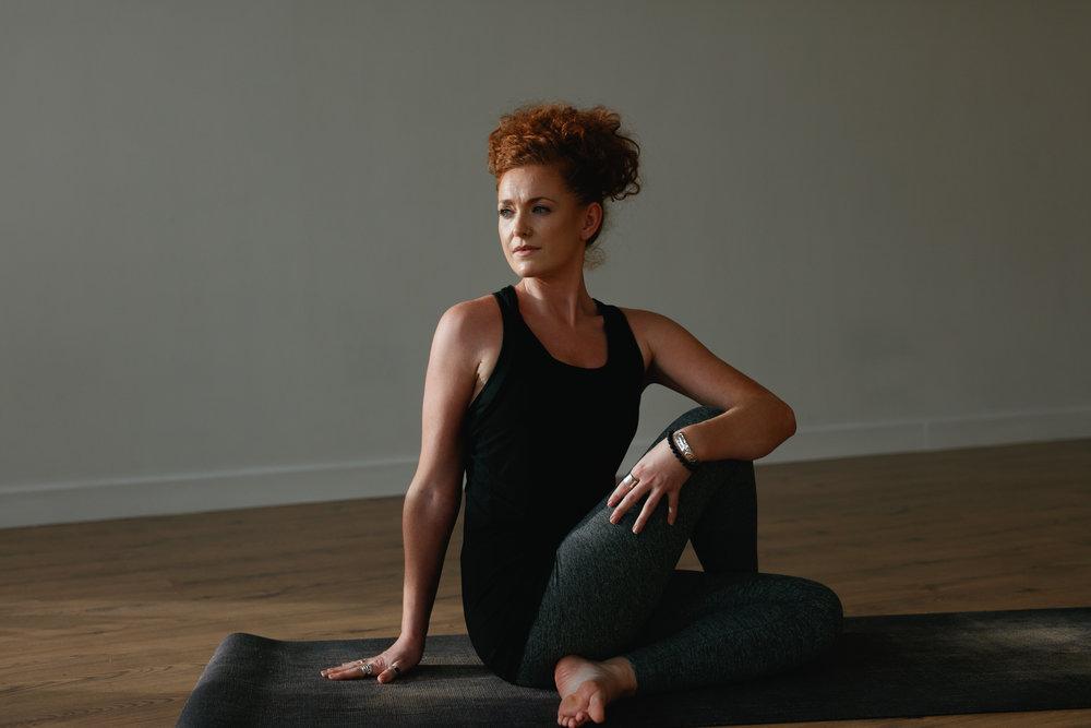 yago-yoga-dublin-0J4A0325.jpg
