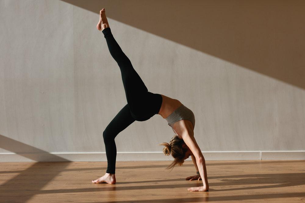 yago-yoga-dublin-0J4A0447.jpg
