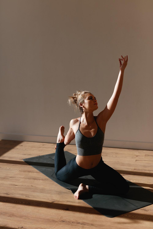 yago-yoga-dublin-0J4A0606.jpg